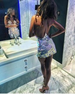 Mersin vip model escort filiz
